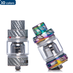Freemax - Mesh Pro Sub-Ohm Tank - buy-ejuice-direct