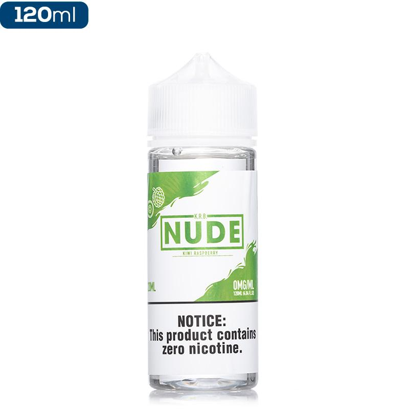 Nude - K.R.B. - buy-ejuice-direct