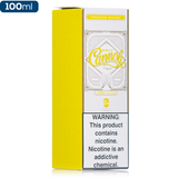 Holy Cannoli Lemon Custard Premium Vape Juice eJuice Direct