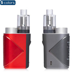 Geek Vape Lucid Kit Kit Geek Vape
