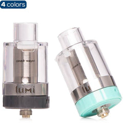 Geek Vape Lumi Disposable Mesh Tank - buy-ejuice-direct