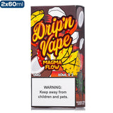 Drip'n Vape - Magma Flow - buy-ejuice-direct