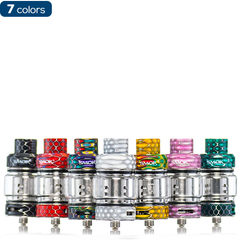 SMOK Resa Prince 26mm Sub-Ohm Tank - buy-ejuice-direct
