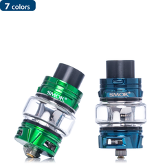 SMOK TFV8 Baby V2 Sub Ohm Vape Tank - buy-ejuice-direct