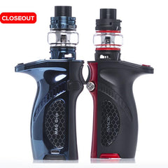 SMOK - MAG Grip 100W TC Starter Kit with TFV8 Baby V2 closeout SMOK