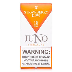 Juno - Strawberry Kiwi Pods - buy-ejuice-direct