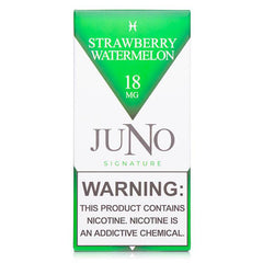 Juno - Strawberry Watermelon Pods - buy-ejuice-direct
