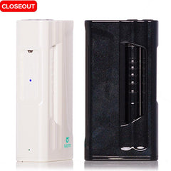 Suorin iShare All-In-One Kit closeout Suorin