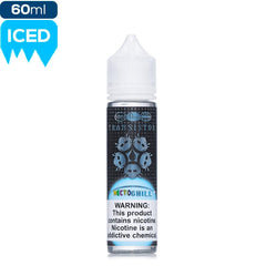 Transistor - NectoCHILL - buy-ejuice-direct
