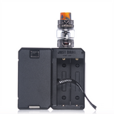 VooPoo - Drag 2 Box Mod Vape Kit with UFORCE T2 Tank - buy-ejuice-direct
