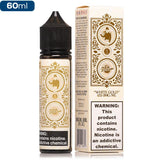 Watson by OPMH Project - White Gold eJuice OPMH Project-Watson