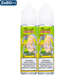 The Finest Fruit Edition - Apple Pearadise - buy-ejuice-direct