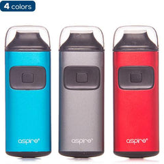 Aspire - Breeze AIO Kit - buy-ejuice-direct