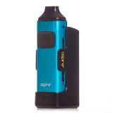 Aspire - Breeze Charging Dock - buy-ejuice-direct