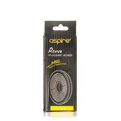 Aspire - Revvo Coils - buy-ejuice-direct
