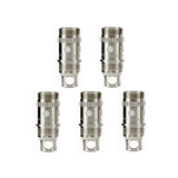 Aspire Atlantis V2 Replacement Coils 5 pack ejuice direct hardware