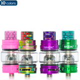 SMOK TFV12 Baby Prince Tank - buy-ejuice-direct