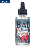 Bad Drip Cereal Trip Premium Vape Juice | eJuice Direct