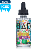 Bad Drip - Don't Care Bear Iced Out - buy-ejuice-direct