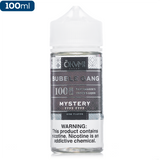 Bubble Gang - Mystery - buy-ejuice-direct