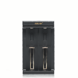 Golisi - Needle 2 Vape Battery Charger - buy-ejuice-direct