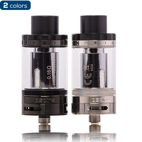 Aspire Cleito 120 25mm Sub Ohm Tank ejuice direct hardware