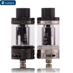 Aspire - Cleito 120 25mm Sub-Ohm Tank - buy-ejuice-direct