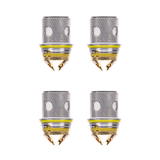 Uwell Crown 2 Sub Ohm Tank Replacement Coils 4 pack ejuice direct hardware accessories
