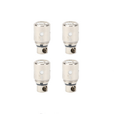 (4 Pack) Uwell Crown Sub Ohm Tank Replacement Coils
