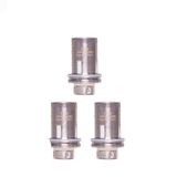 Freemax - Firelock Kanthal DVC Coils - buy-ejuice-direct