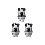 HorizonTech - Falcon Coils 3-Pack - buy-ejuice-direct