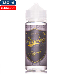 Flawless - Legend eJuice