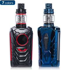 SMOK I-Priv 230W & TFV12 Prince Tank Kit with Voice Control - buy-ejuice-direct