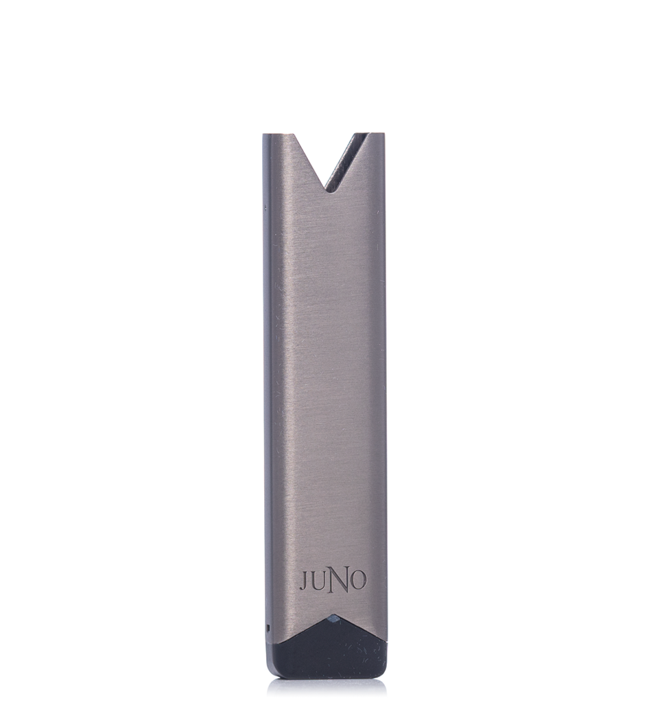 Juno Pod System replacement battery premium hardware ejuice direct