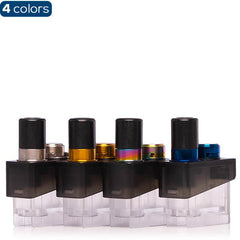 SMOK Trinity Alpha Replacement Pods eJuice Direct