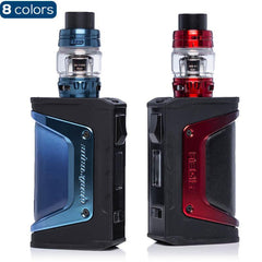 GeekVape - Aegis Legend Kit Limited Edition Kit Geek Vape