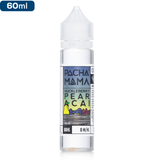 Pachamama - Huckleberry Pear Acai - buy-ejuice-direct