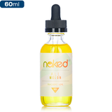 Naked 100 - All Melon - buy-ejuice-direct