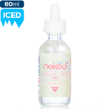 Naked 100 Ice - Hawaiian Pog - buy-ejuice-direct