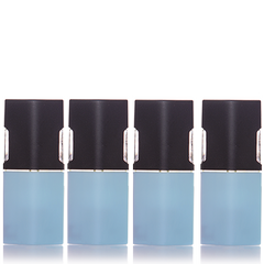 Phix Ice Replacement Pods eJuice Direct