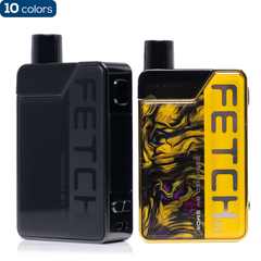 SMOK - FETCH Mini Pod Kit Pod System SMOK