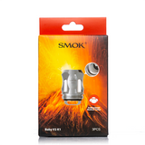 SMOK - Baby V2 K-Series Coils - buy-ejuice-direct
