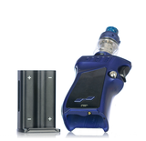 SMOK - Mag 225W Box Mod & TFV12 Prince Sub-Ohm Tank Vape Kit - buy-ejuice-direct