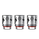 SMOK V12-Q4 Replacement Coils 3 pack Ejuice Direct hardware accessories