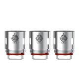 SMOK - V12 T6 0.16 Ohm Coils - buy-ejuice-direct
