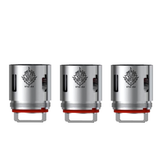 SMOK - V12 X4 0.15 Ohm Coils - buy-ejuice-direct