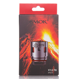 SMOK V12-T8 Replacement Coils eJuice Direct hardware accessories