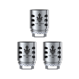 SMOK - V12 Prince X6 0.15 Ohm Coils - buy-ejuice-direct