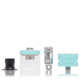 Tobeco - 25mm Super Tank Sub-Ohm Tank - buy-ejuice-direct