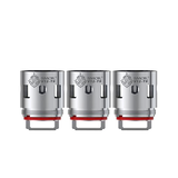 SMOK V12-T8 Replacement Coils 3 pack eJuice Direct hardware accessories